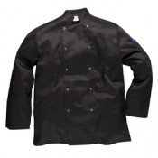 Σακάκια - Μπλούζες Μάγειρα (Σεφ)
