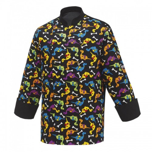 Σακάκια χρωματιστά ή με σχέδιο