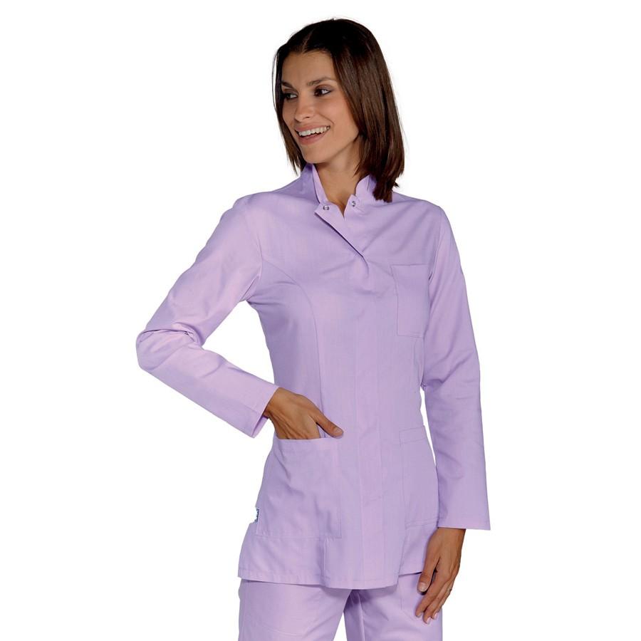 PORTOFINO  - Λιλά -  Σακάκι - Μπλούζα Νοσηλευτικής