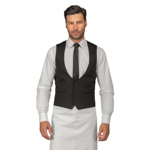 Ρούχα Σερβιτόρων Ξενοδοχείου