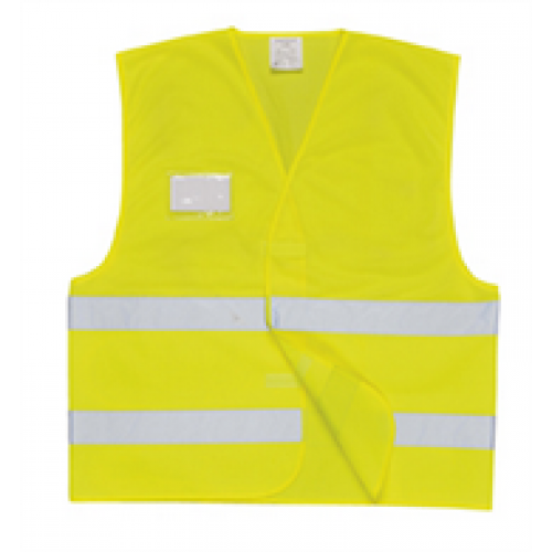 Ανακλαστικά Ρούχα Εργασίας