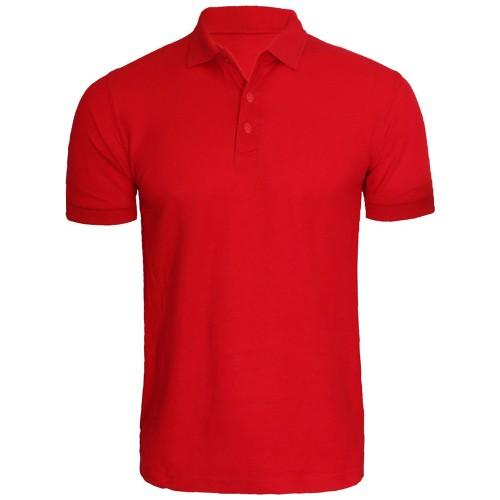 Polo - T-shirt - Φούτερ