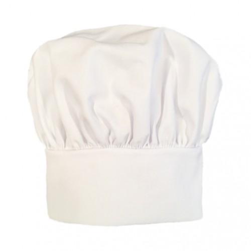 Σκούφοι Μάγειρα (Σεφ)